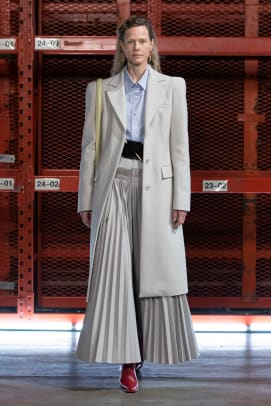 off-white-spring-2021-adam-is-eve-1