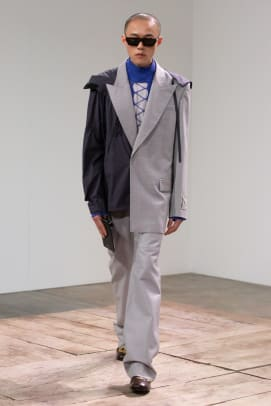 off-white-spring-2021-adam-is-eve-44