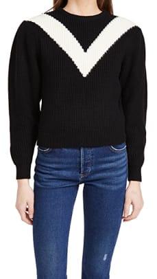 victor glemaud knitwear