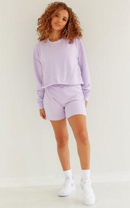 shop-dana-scott-sweet-like-candy-collection-grape-lilac-cropped-fleece-sweatshirt-2_1500x