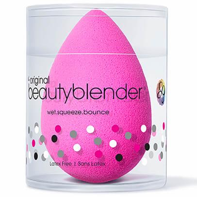 beautyblender-classic-sponge