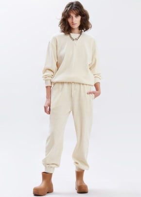 luxe-corduroy-joggers-in-vanilla-pants-the-frankie-shop-490545_900x