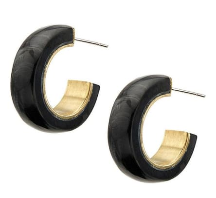 soko-jewelry-earrings