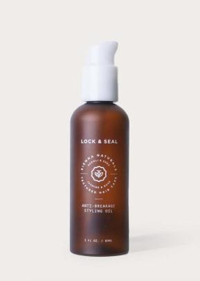 sienna-naturals-lock-seal-anti-breakage-oil