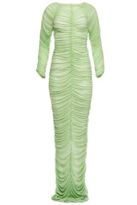 fe noel dress