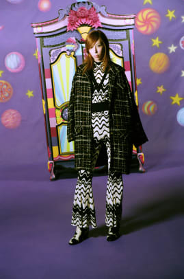 anna sui fall 2021 collection-2