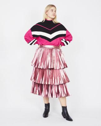 tanya-taylor-skirt