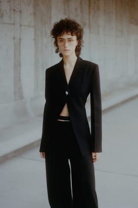 proenza-schouler-fall-2021-collection-review-36