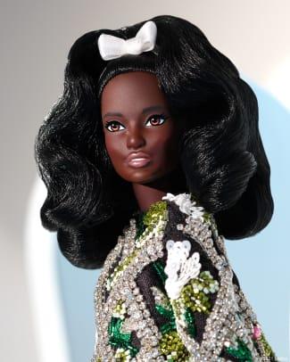 richard quinn barbie 2