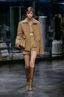 fendi-fall-2021-collection-review-8