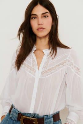 bash-blouse