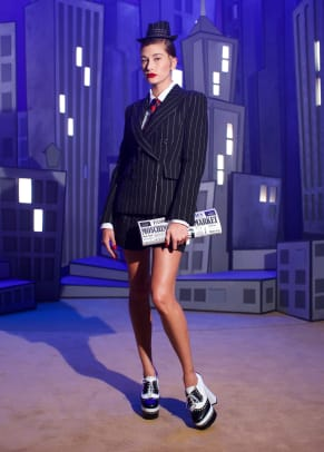 moschino-fall-2021-collection-review-1