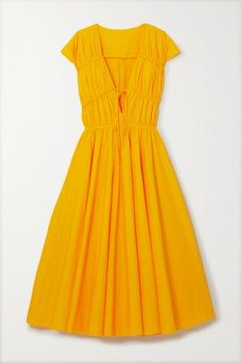 tove studio dress