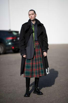 milan-fashion-week-fall-2021-street-style-1