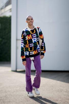 milan-fashion-week-fall-2021-street-style-2