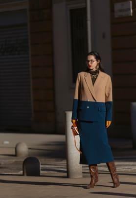 milan-fashion-week-fall-2021-street-style-63