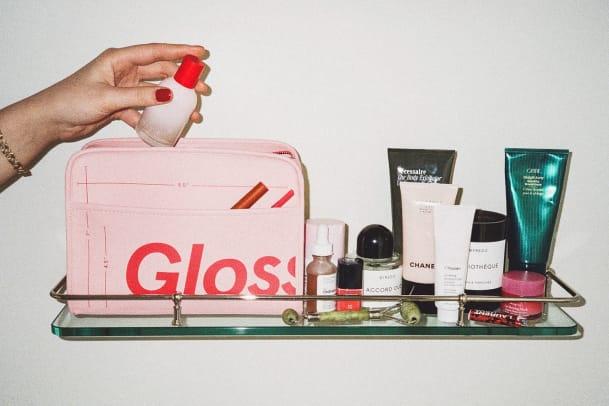 GL-BeautyBag-2021-CMP-009