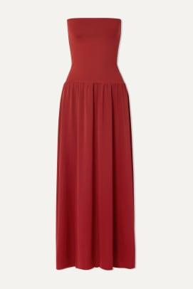 eres dress