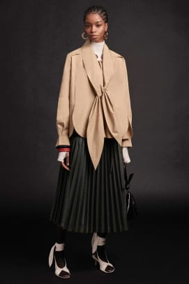 0.4-Collection_Look-02