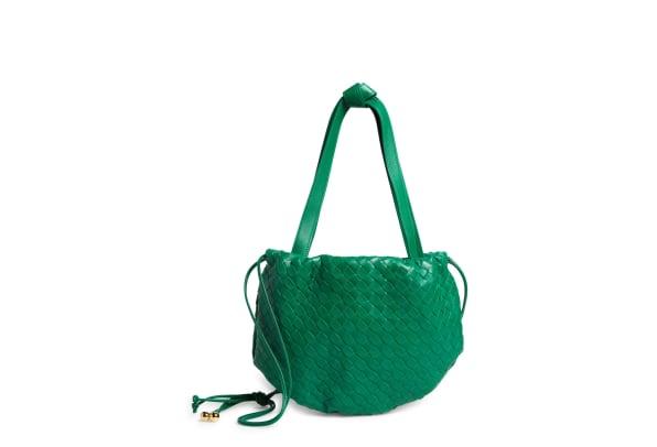 Bottega Bag (1)