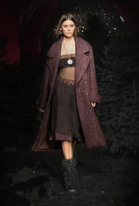 chanel-fall-2021-collection-review-2