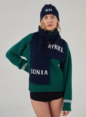 Sonia Rykiel PO RF21 0005