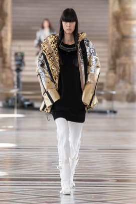 louis-vuitton-fall-2021-collection-review-2