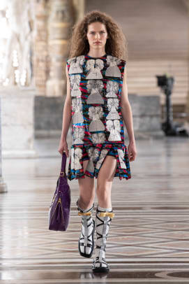 louis-vuitton-fall-2021-collection-review-45