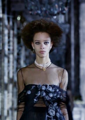 Dior-Fall-2021-beauty-4