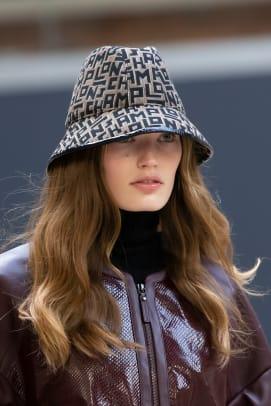 Longchamp-fall-2021-beauty-1