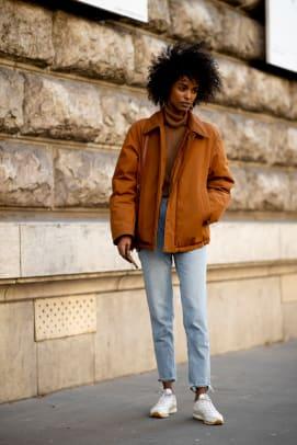 paris-fashion-week-fall-2021-street-style-6