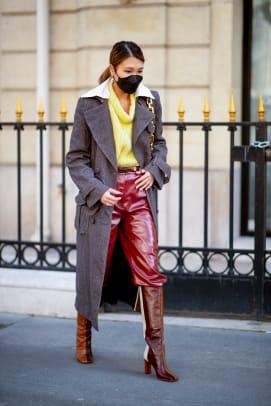 paris-fashion-week-fall-2021-street-style-9
