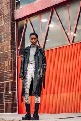 paris-fashion-week-fall-2021-street-style-39