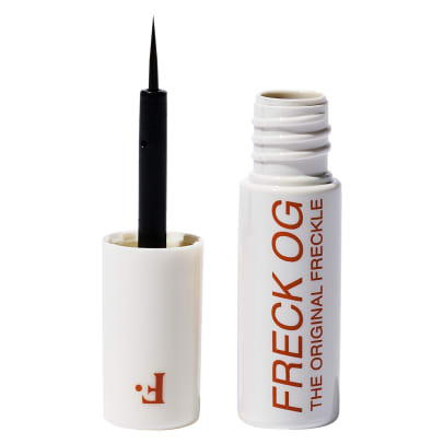FreckOG-Bottle-open