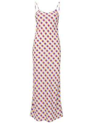 lhd-slip-dress