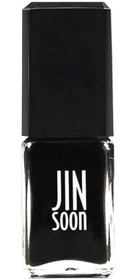 jinsoon absolute black