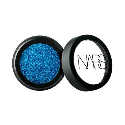 nars powerchrome pigment