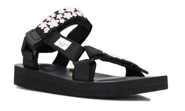 cecil bahnson sandals