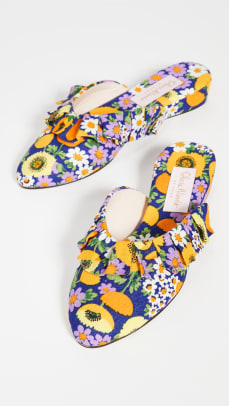 olivia-morris-at-home-slippers