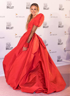 sarah-jessica-parker-great-outfits-13
