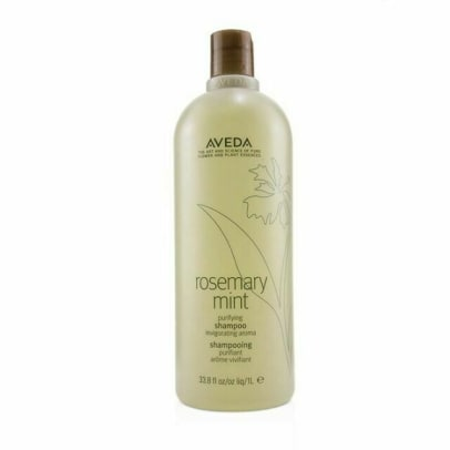 aveda-rosemary-mint-purifying-shampoo