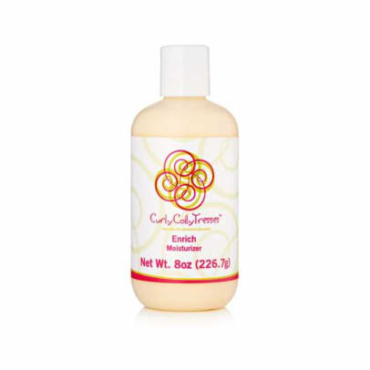 curly-coily-tresses-enrich-moisturizer