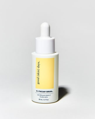 good-skin-days-cs-the-day-serum