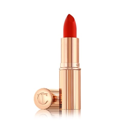 charlotte-tilbury-kissing-lipstick-love-bite
