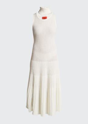 thebe-magugu-white-knitted-dress