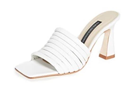 chelsea-paris-shoes