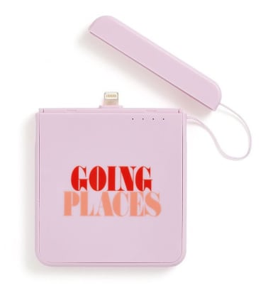 bando-il-back-me-up_-mobile-charger-going-places-02_1024x1024