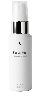 vitruvi focus mist