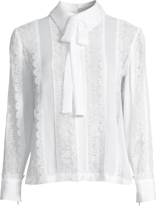 olivia-palermo_top_white_ghost