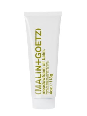 malin goetz meadowfoam oil balm